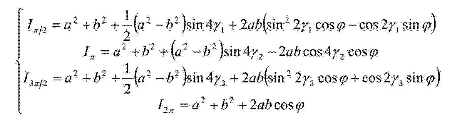 Figure CN103630336AD00051