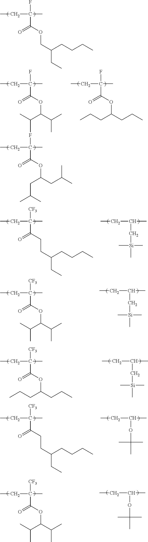 Figure US08476001-20130702-C00074