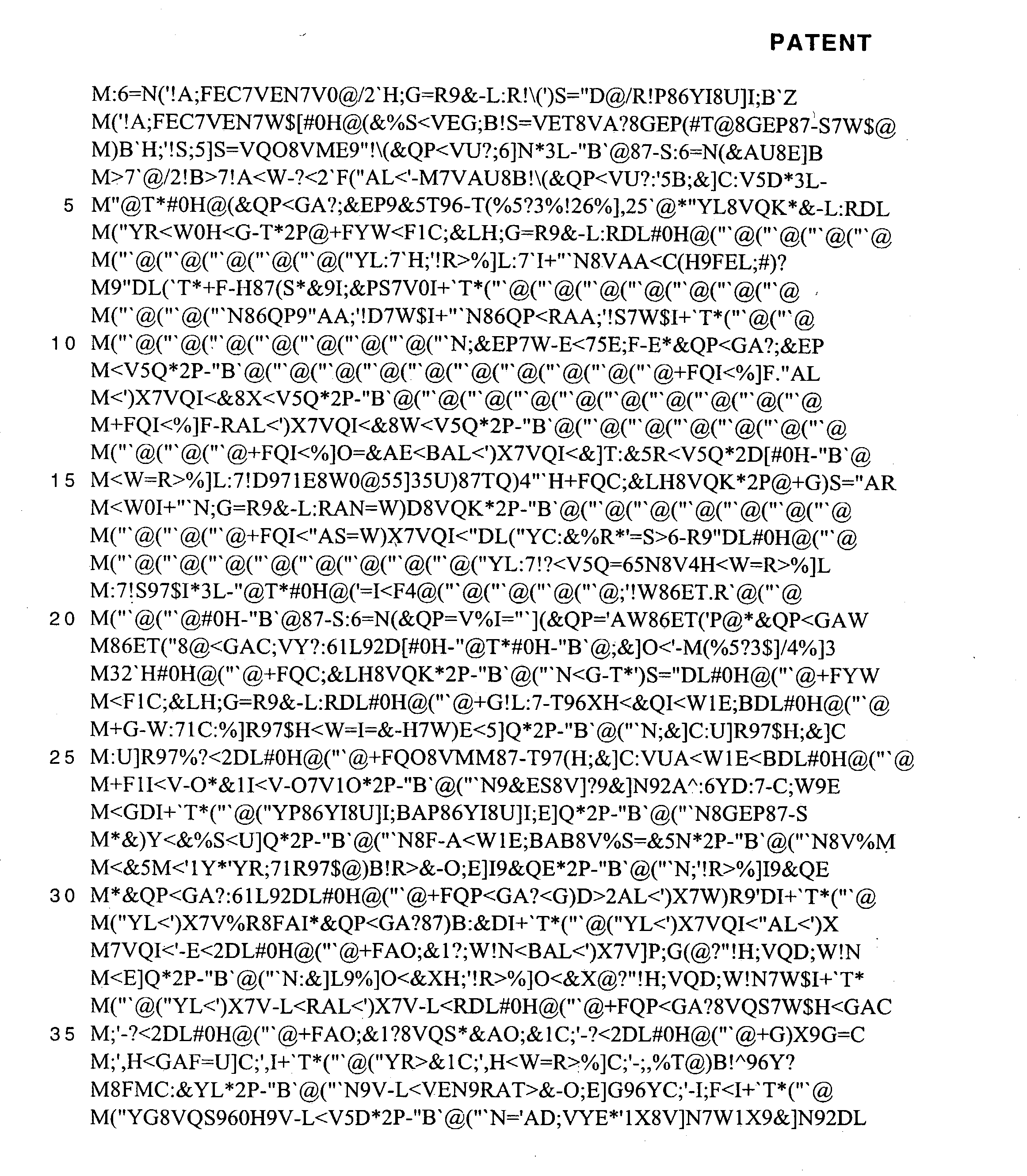 Figure US20030174720A1-20030918-P00055