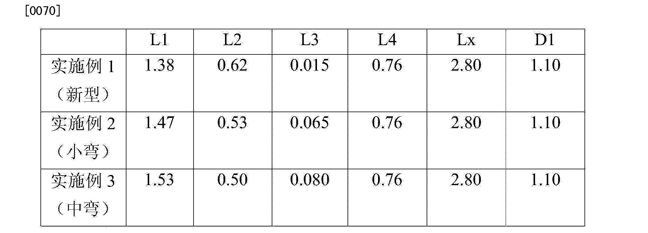 Figure CN104135977AD00101