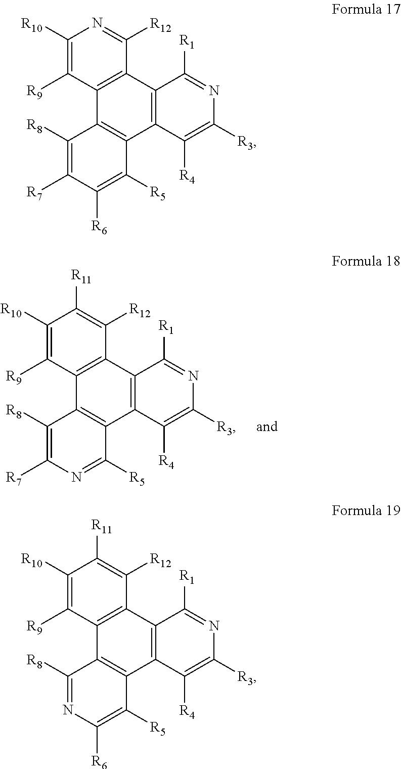 Figure US09537106-20170103-C00119