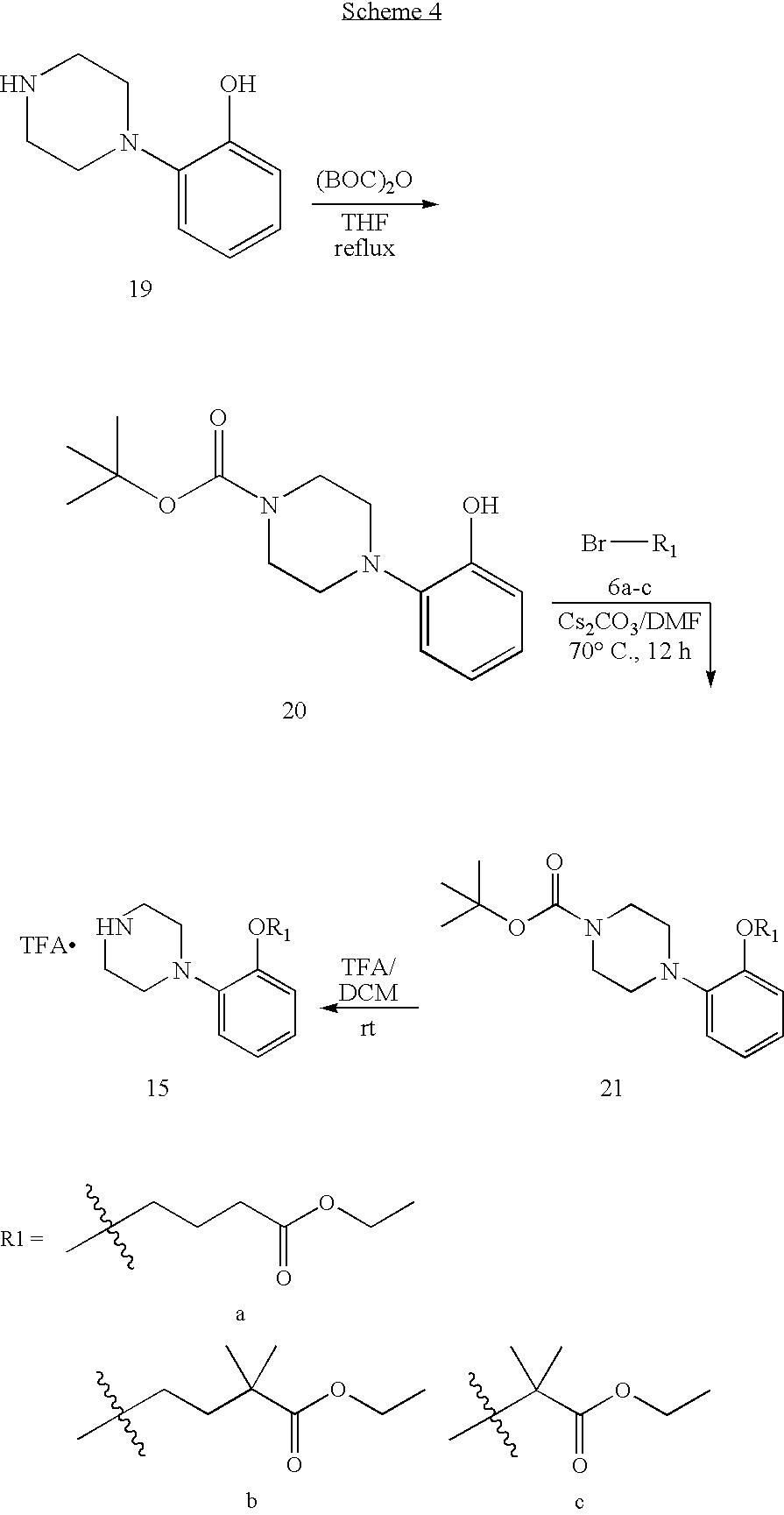 Figure US08207163-20120626-C00022