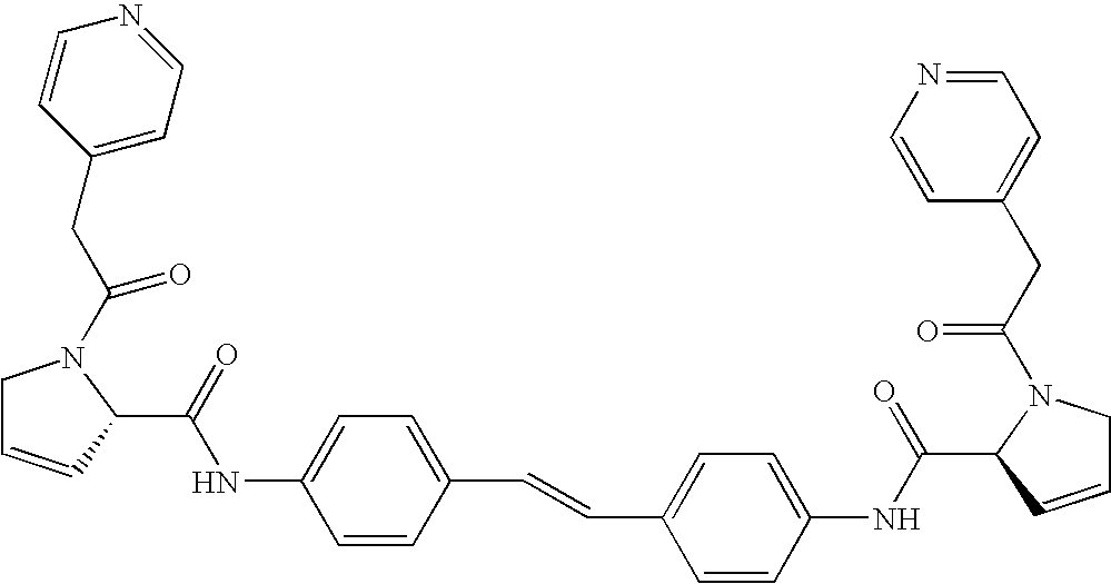 Figure US08143288-20120327-C00235