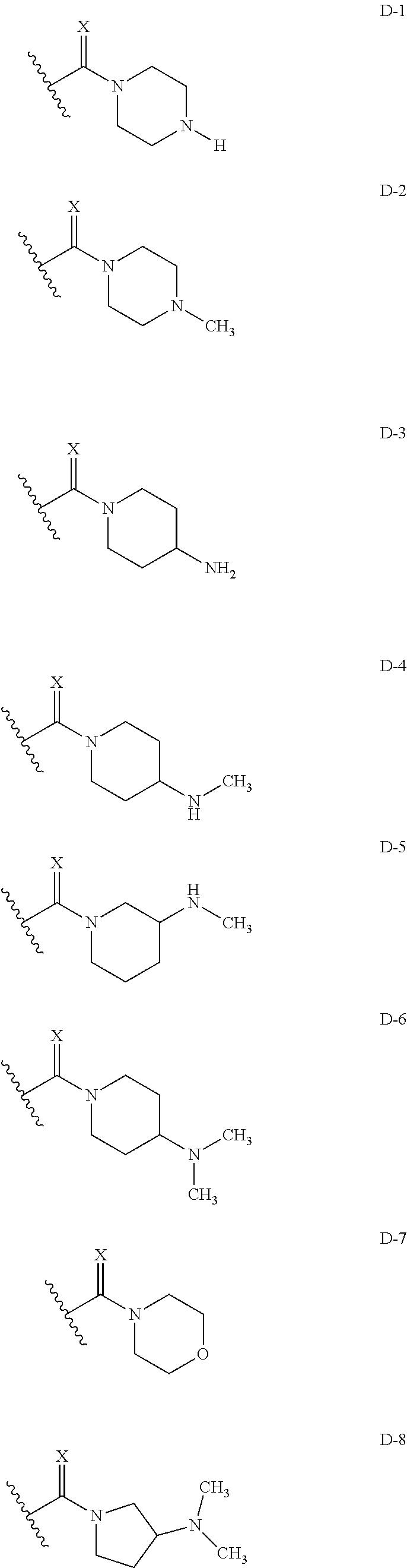 Figure US09102678-20150811-C00073