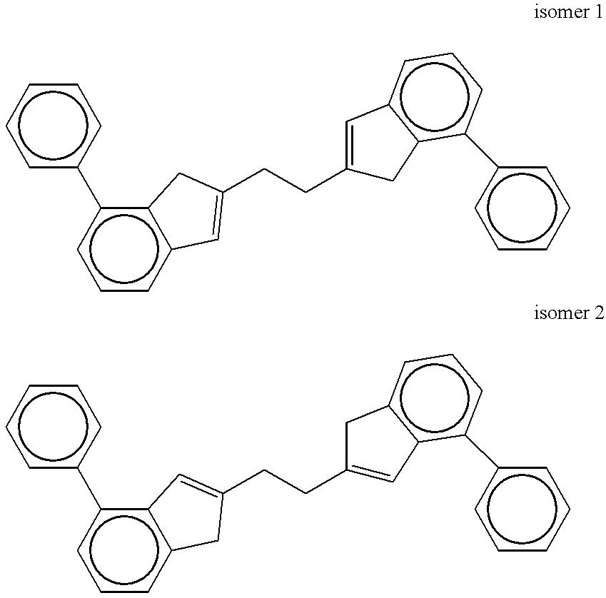 Figure US06673880-20040106-C00022