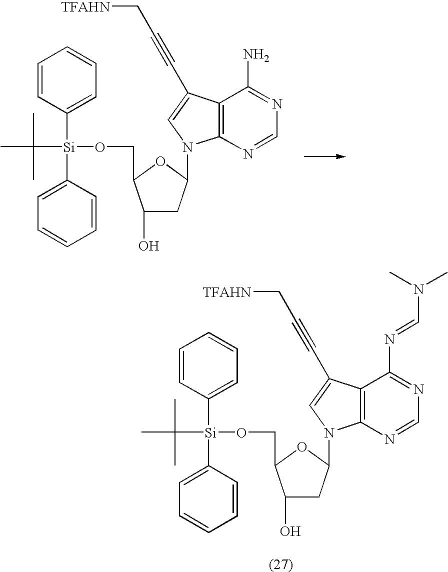 Figure US07541444-20090602-C00033
