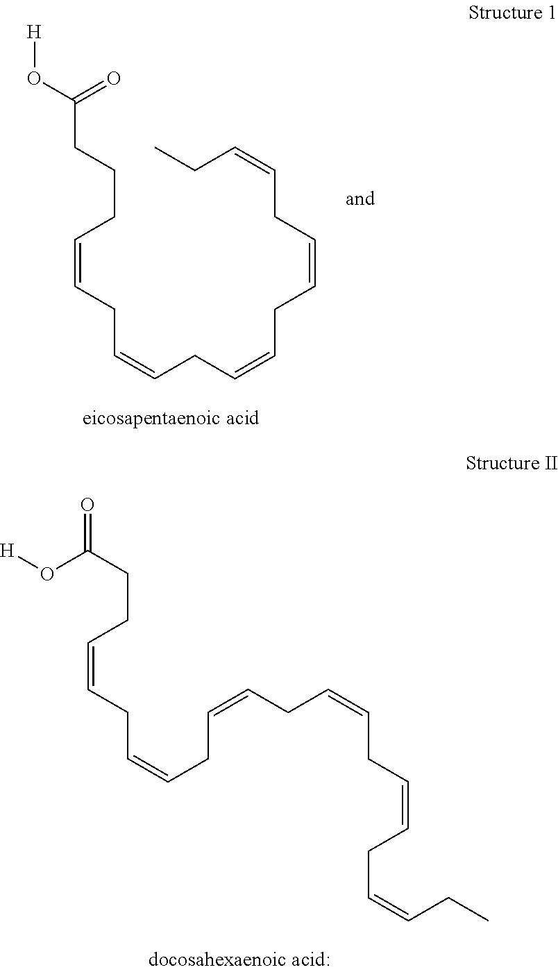 Figure US09216951-20151222-C00002