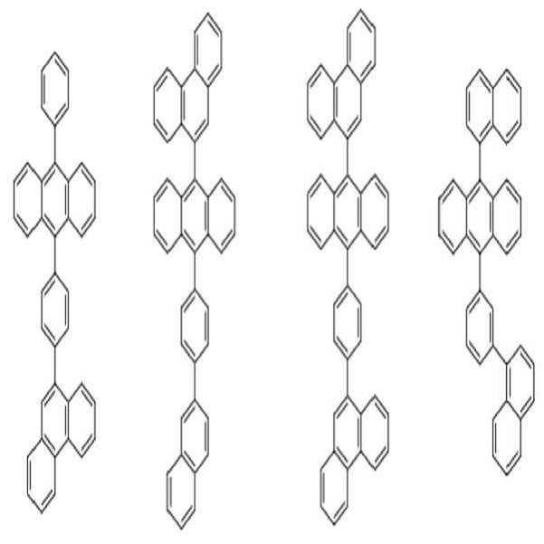 Figure 112009048371590-PAT00032
