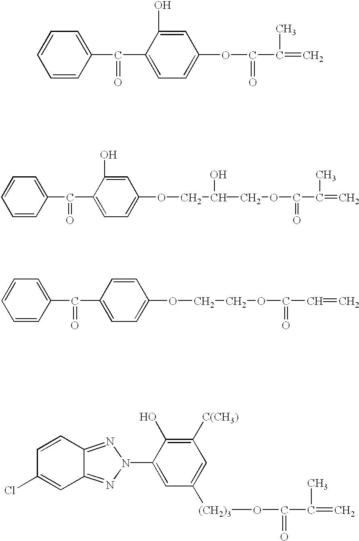 Figure US06465588-20021015-C00007