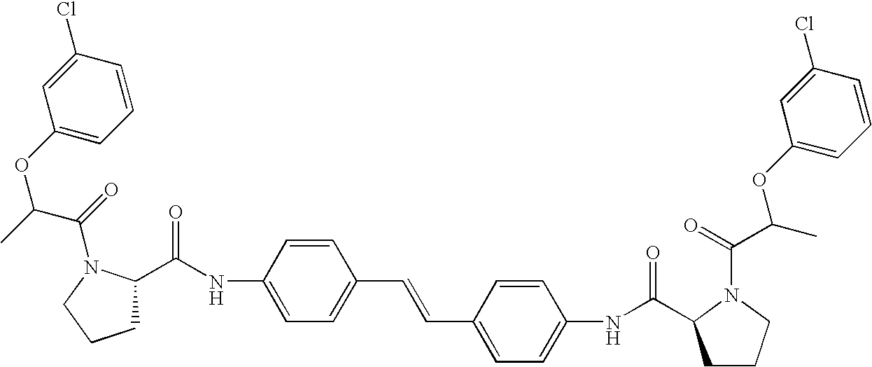 Figure US08143288-20120327-C00043