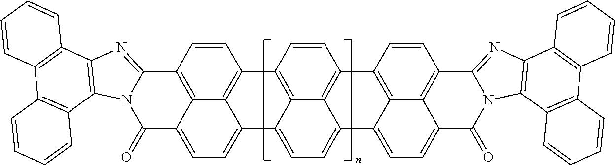 Figure US10340082-20190702-C00011