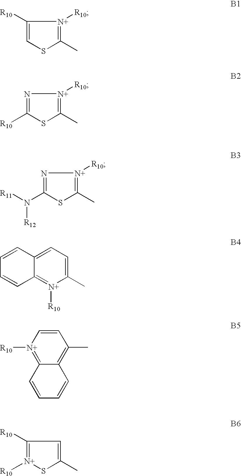Figure US07918902-20110405-C00007