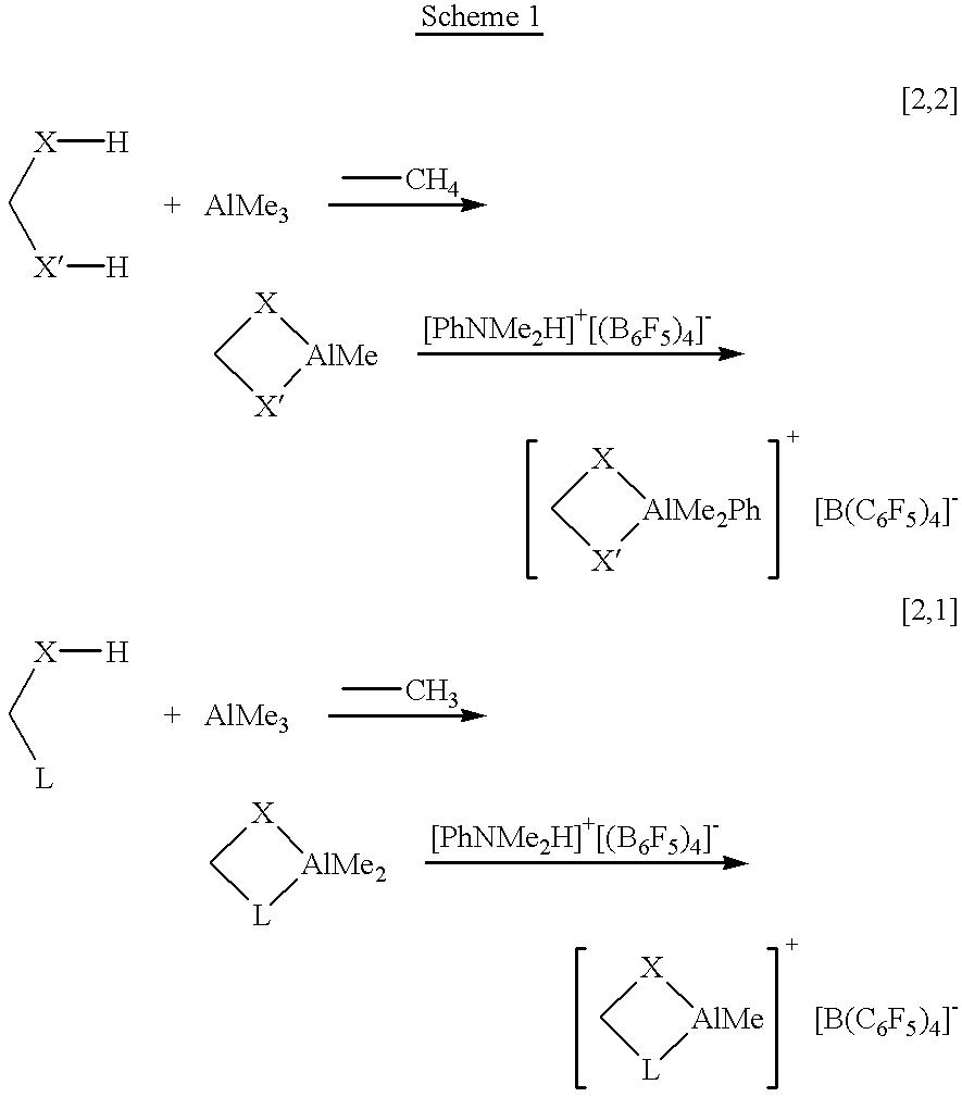Figure US06440745-20020827-C00001