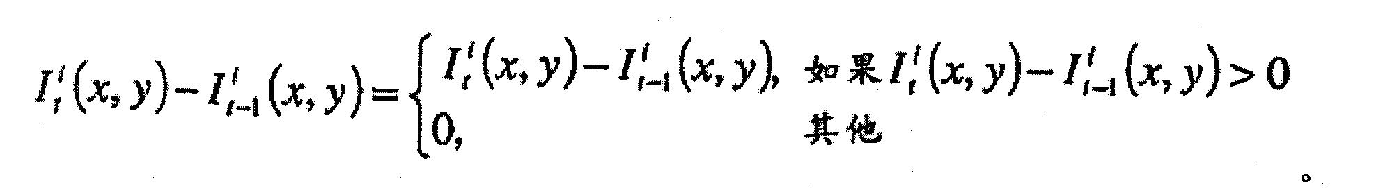 Figure CN102257511BD00092