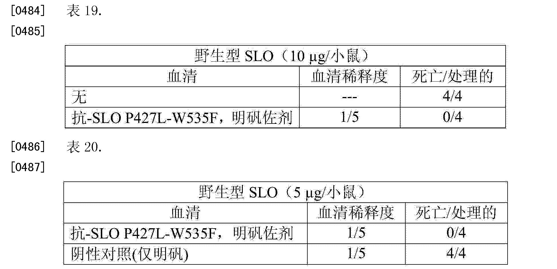 Figure CN104292312AD00442