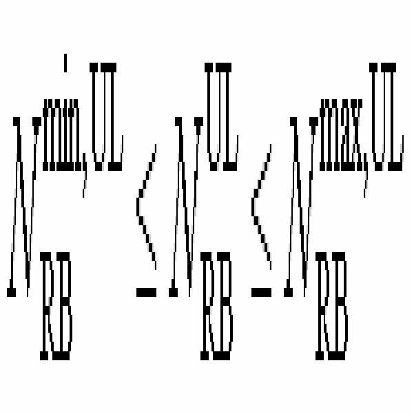 Figure 112009045377234-pat00007