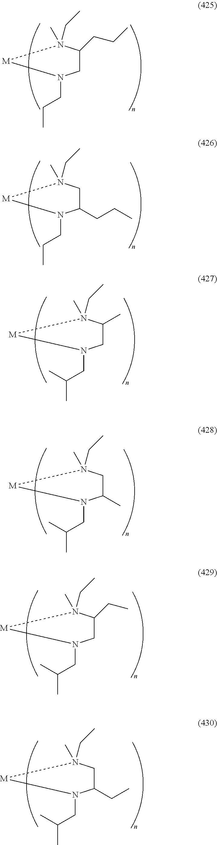 Figure US08871304-20141028-C00080