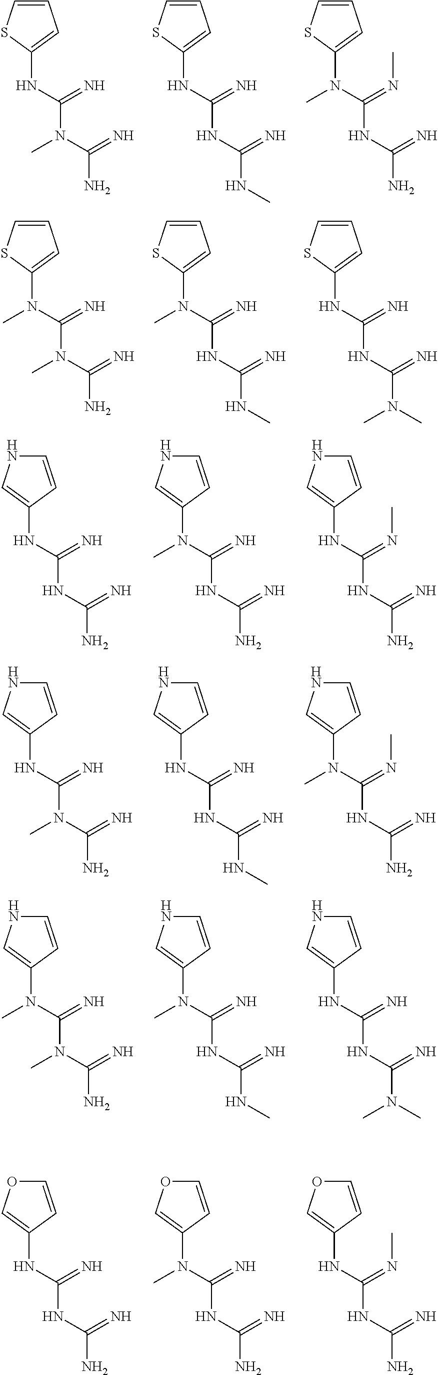 Figure US09480663-20161101-C00029