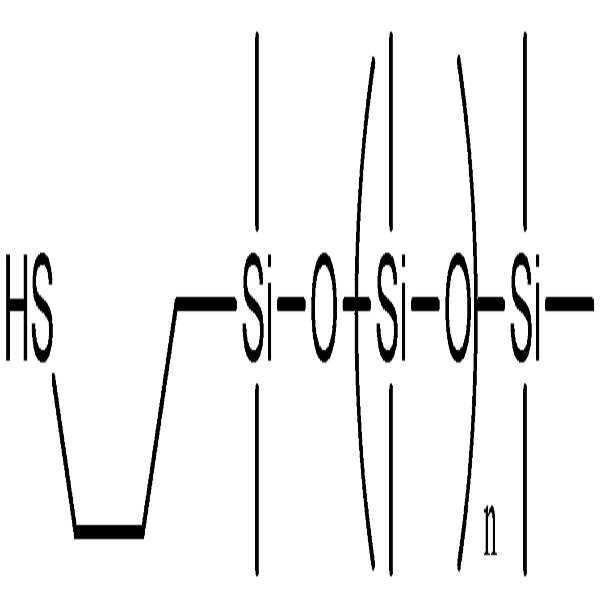 Figure 112012083534077-pat00051