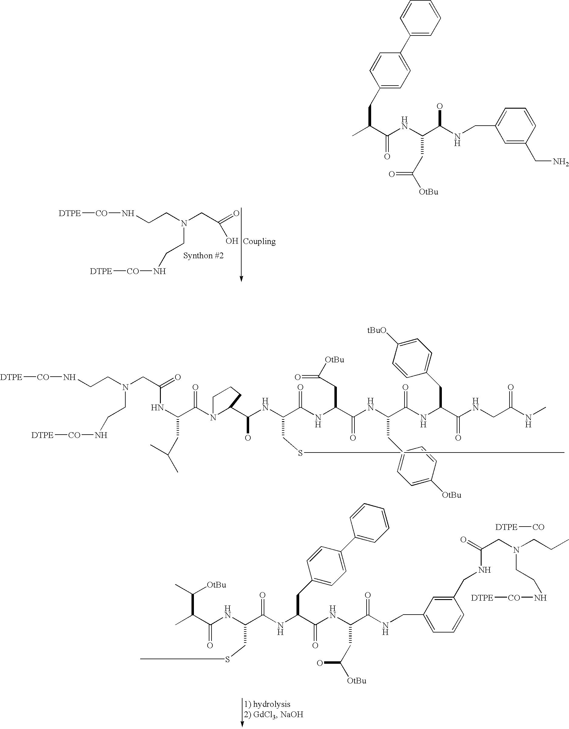 Figure US20030180222A1-20030925-C00126