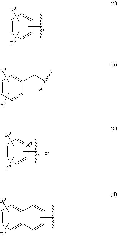 Figure US09708267-20170718-C00118