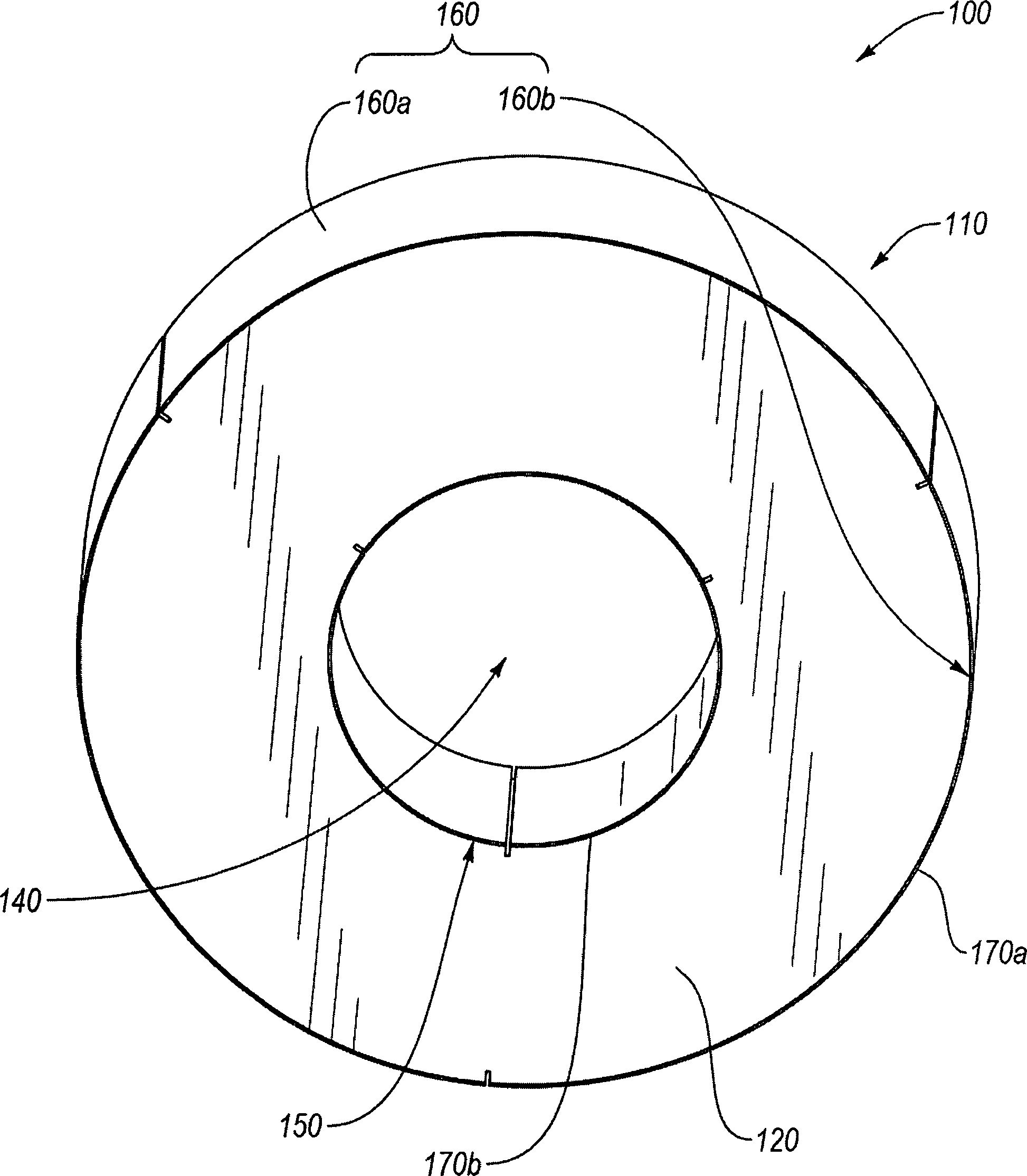 Figure DE212013000240U1_0001