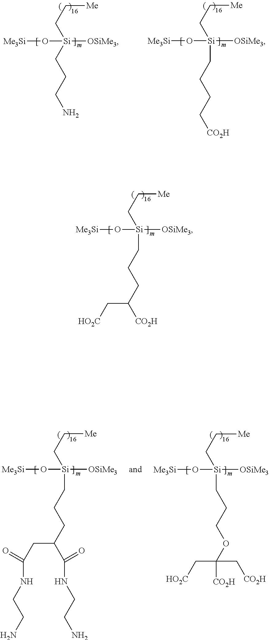 Figure US09139770-20150922-C00070