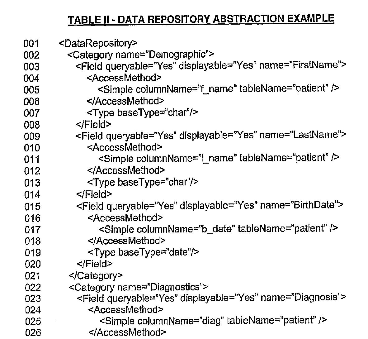 Figure 112005016835899-pct00006
