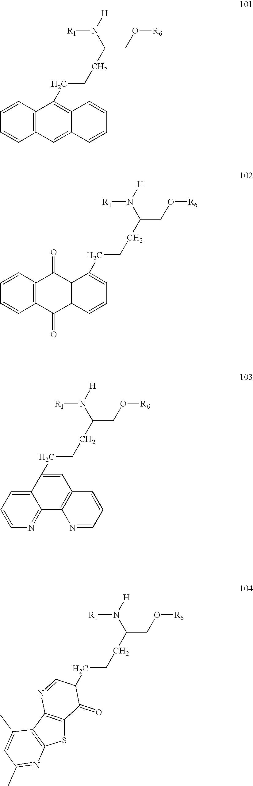 Figure US20060014144A1-20060119-C00109