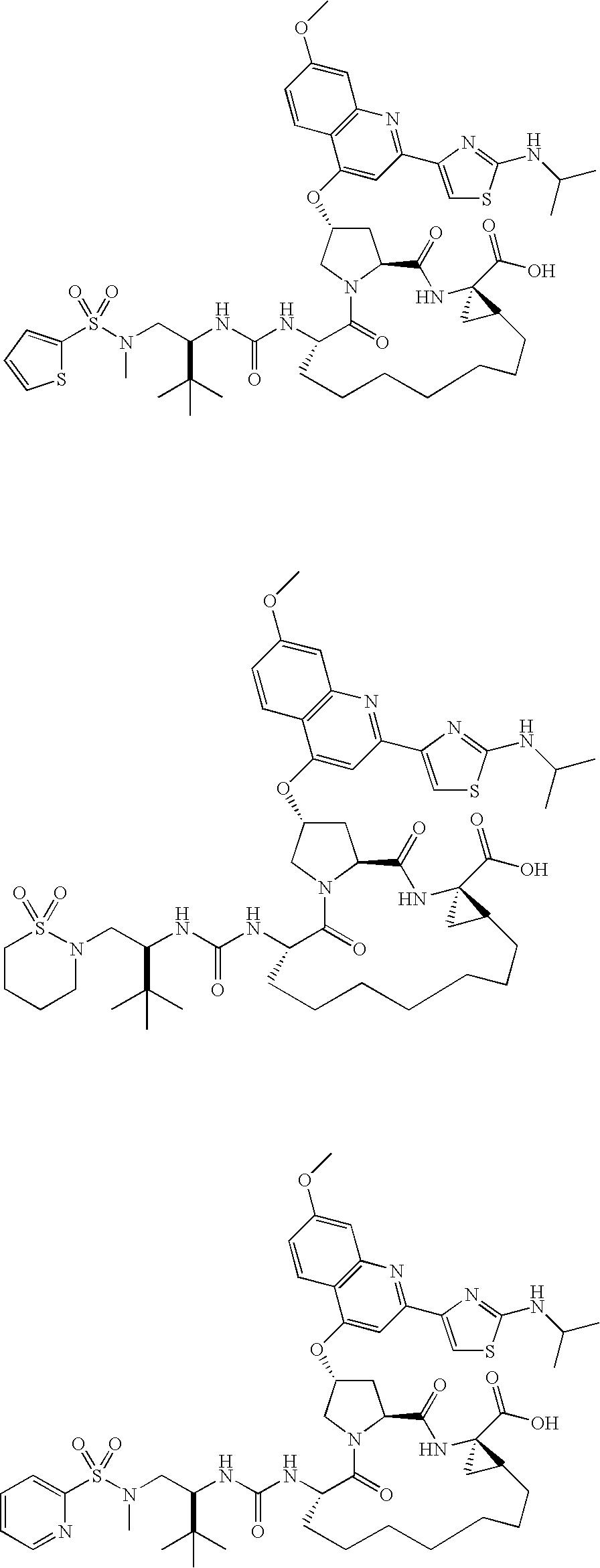 Figure US20060287248A1-20061221-C00203