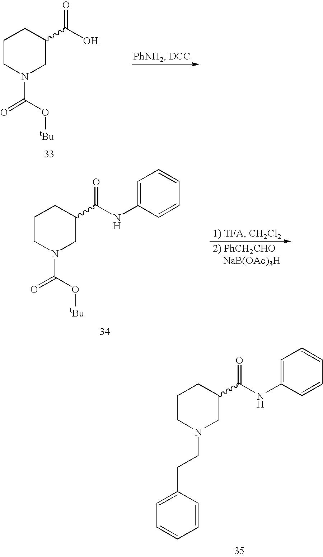 Figure US06677332-20040113-C00048