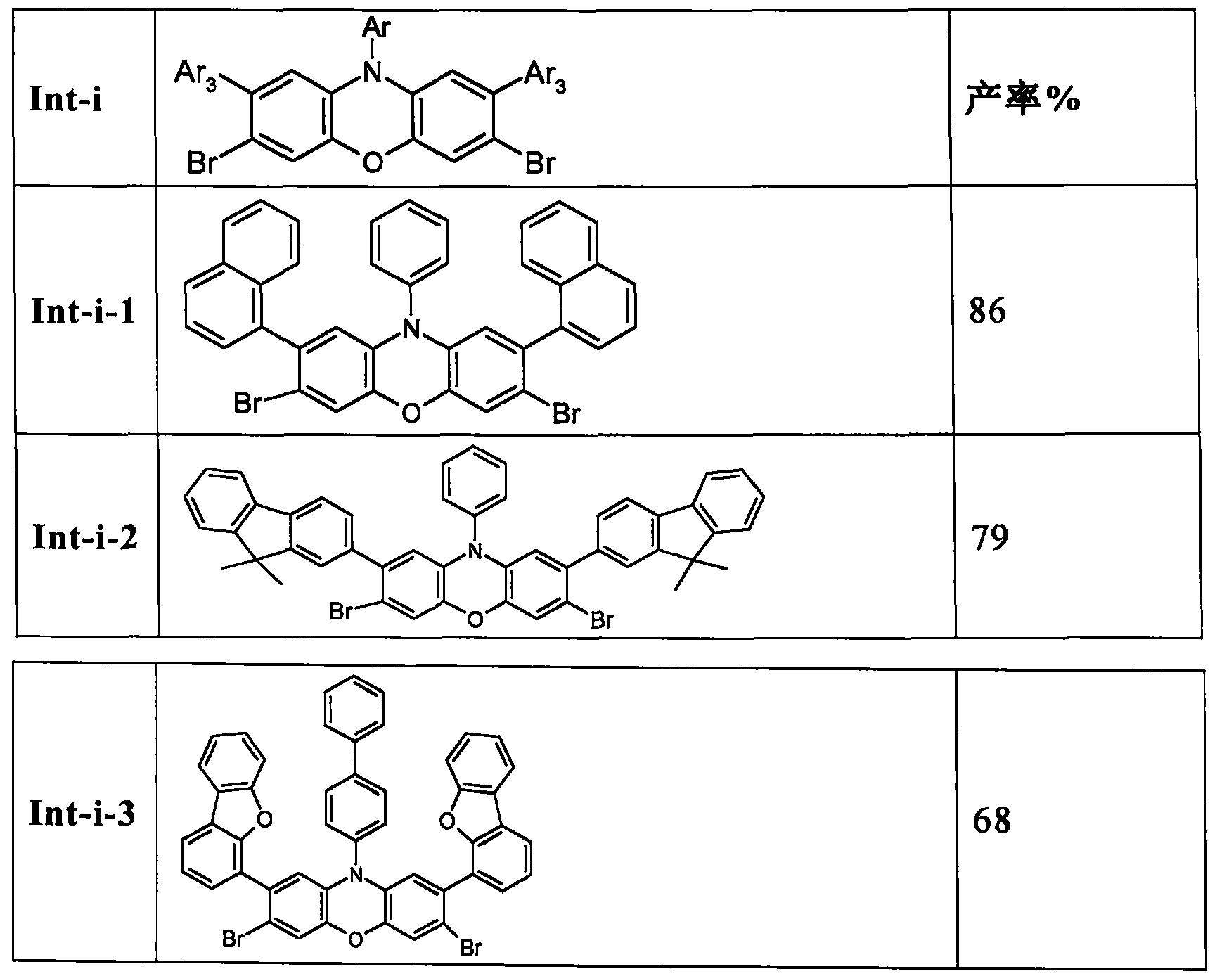 Figure CN107949561AD00561