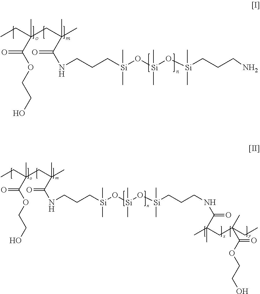 Figure US08937133-20150120-C00001