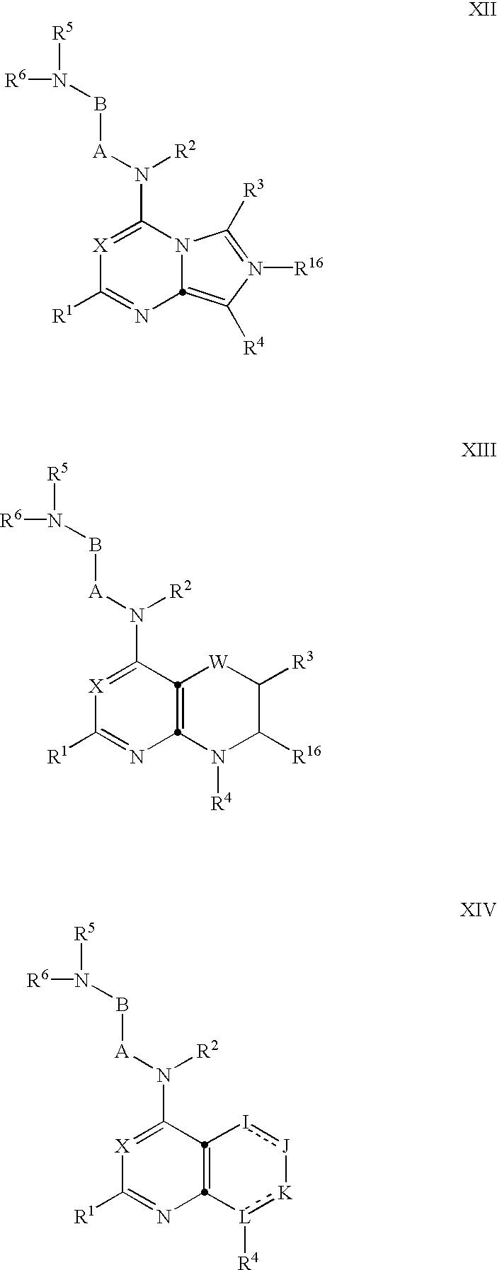 Figure US06506762-20030114-C00105