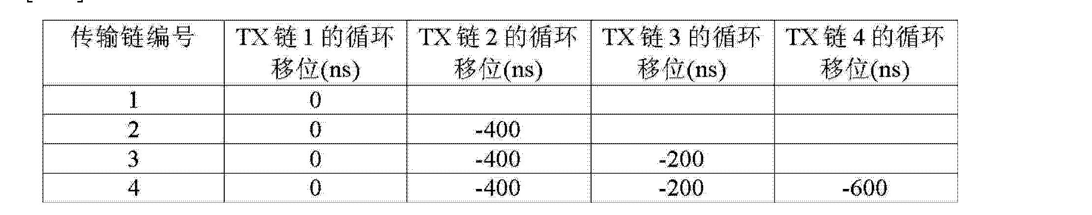 Figure CN102939724AD00102