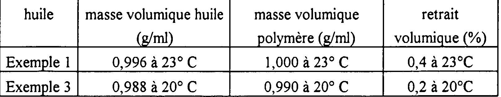 Figure img00270003