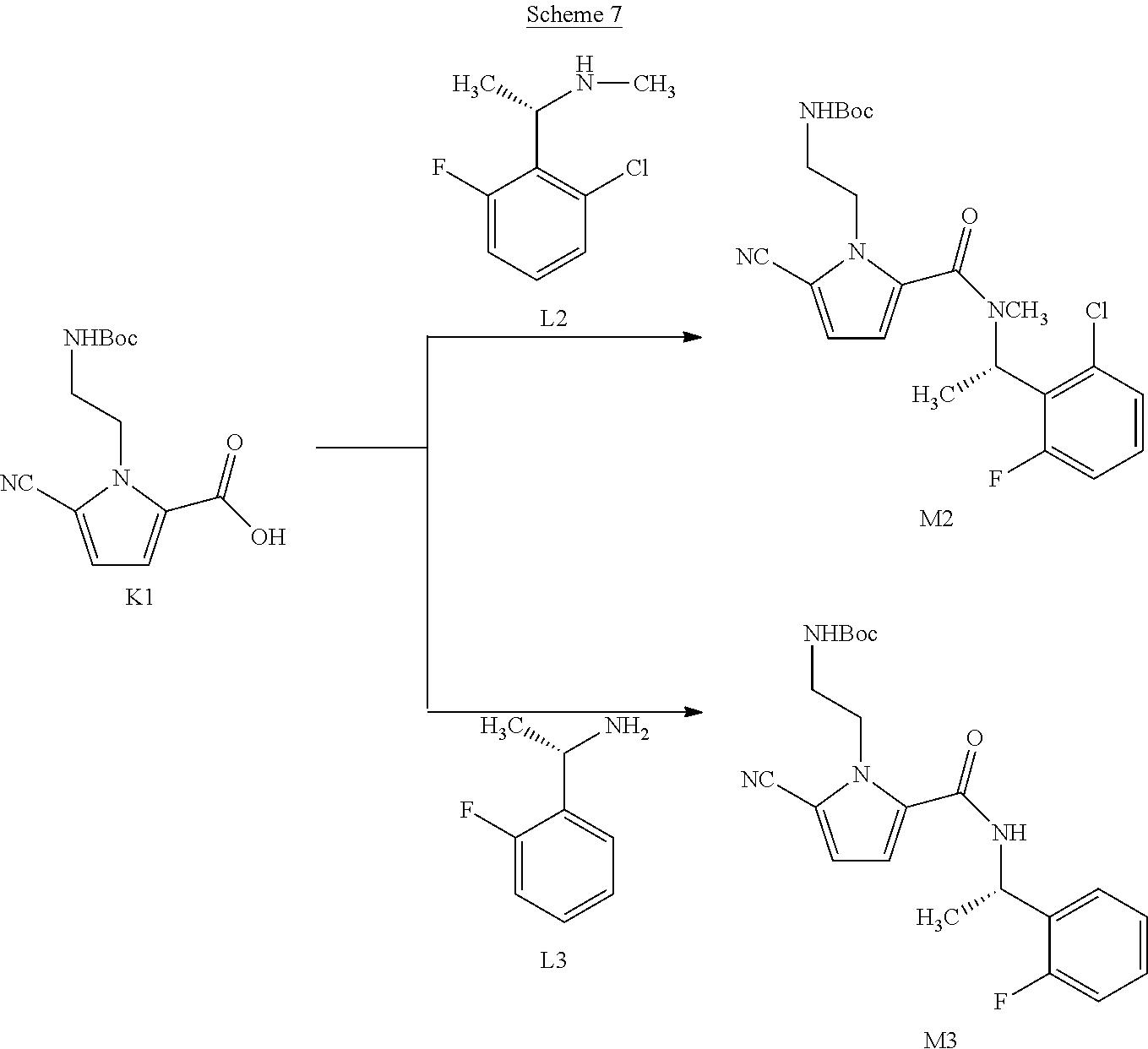 Figure US09725452-20170808-C00051