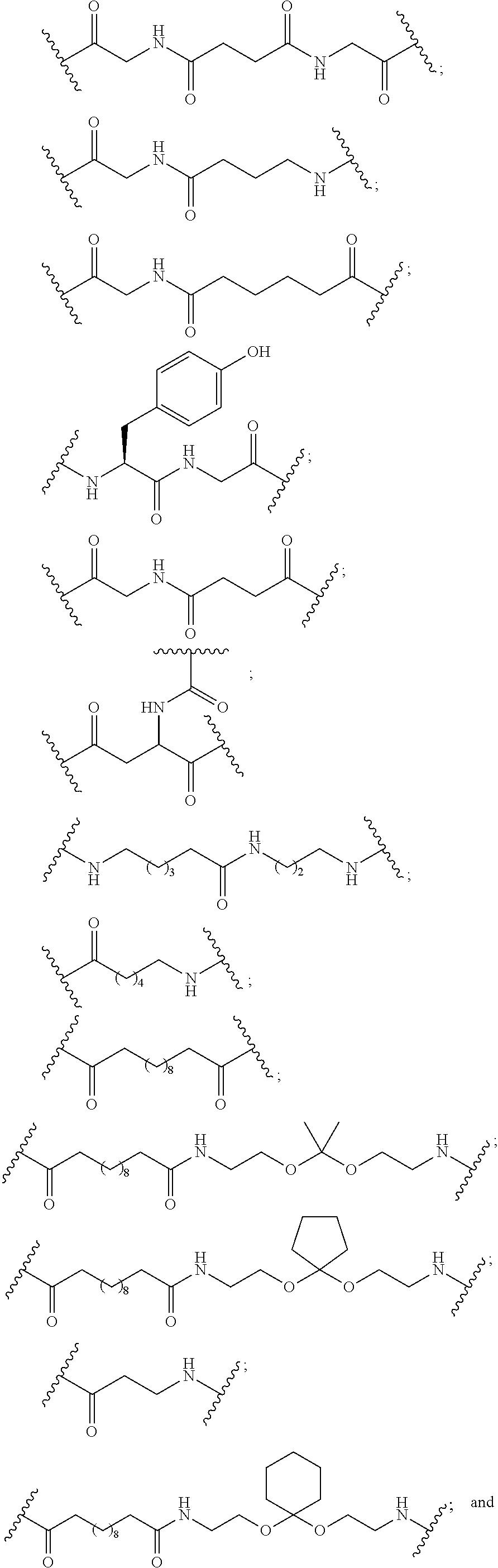 Figure US09932580-20180403-C00029