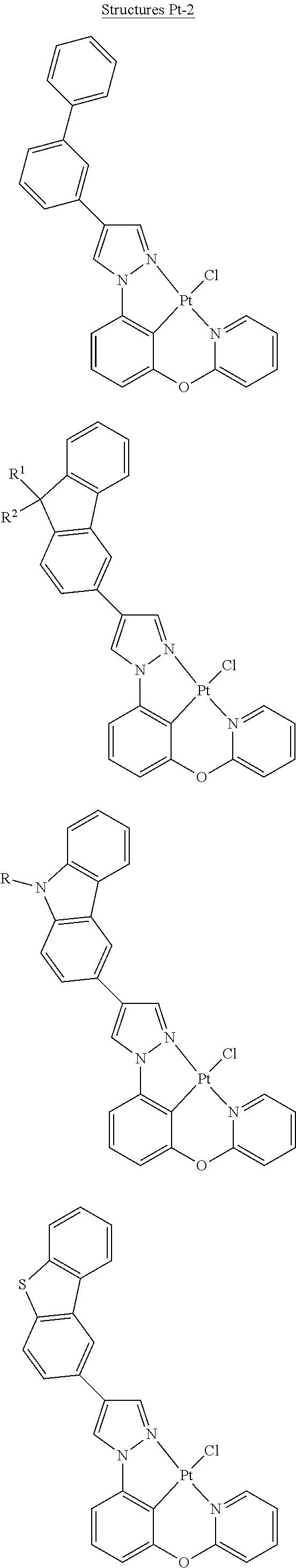 Figure US09818959-20171114-C00128