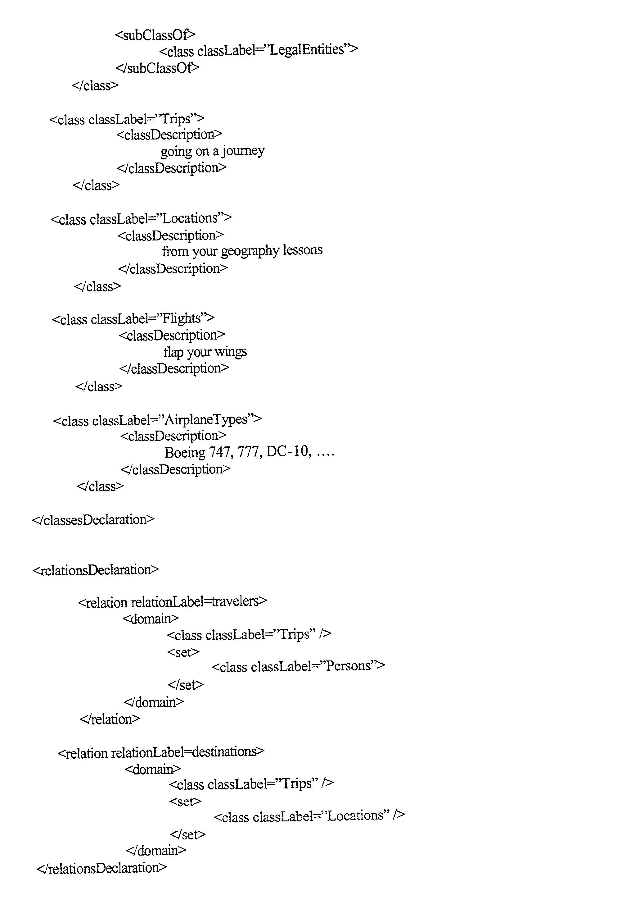 Figure US20030163597A1-20030828-P00006