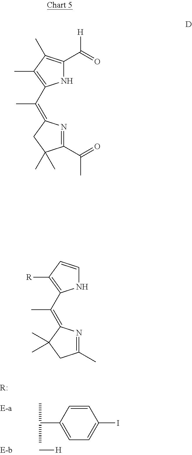 Figure US09822123-20171121-C00017