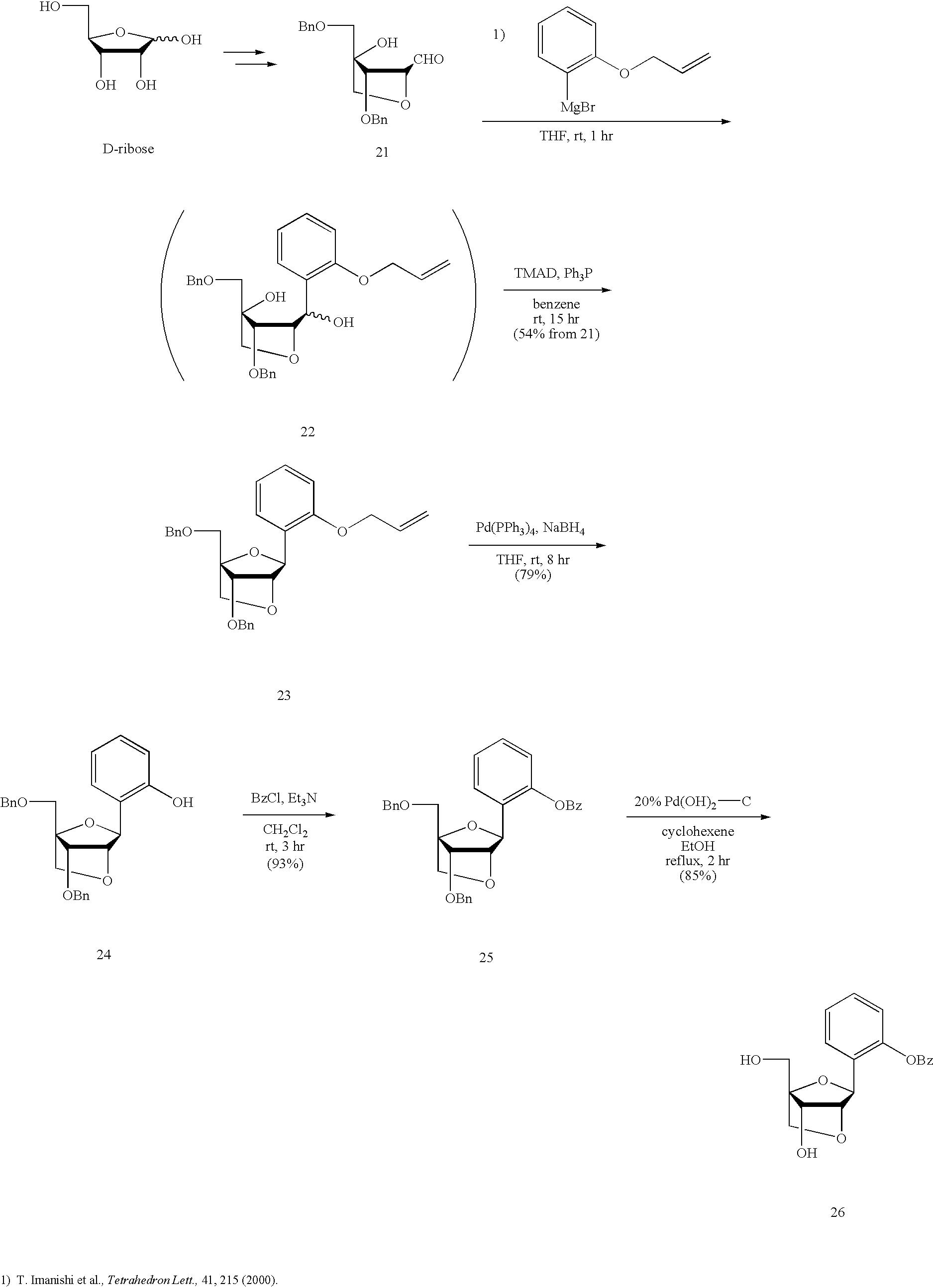 Figure US20040192918A1-20040930-C00010