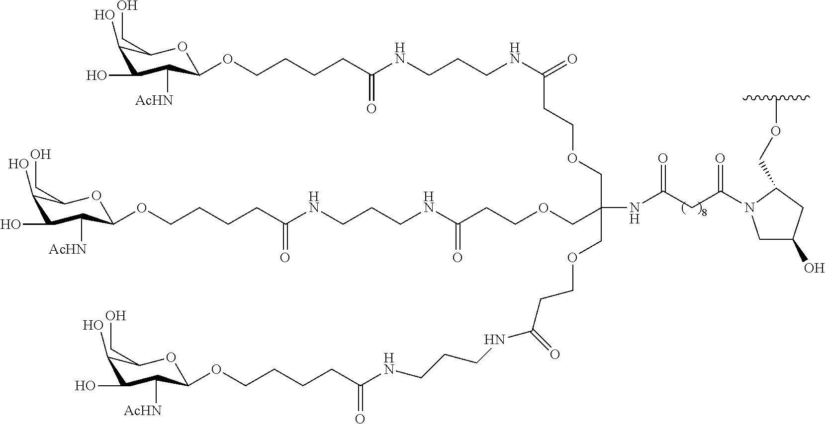 Figure US09932581-20180403-C00254