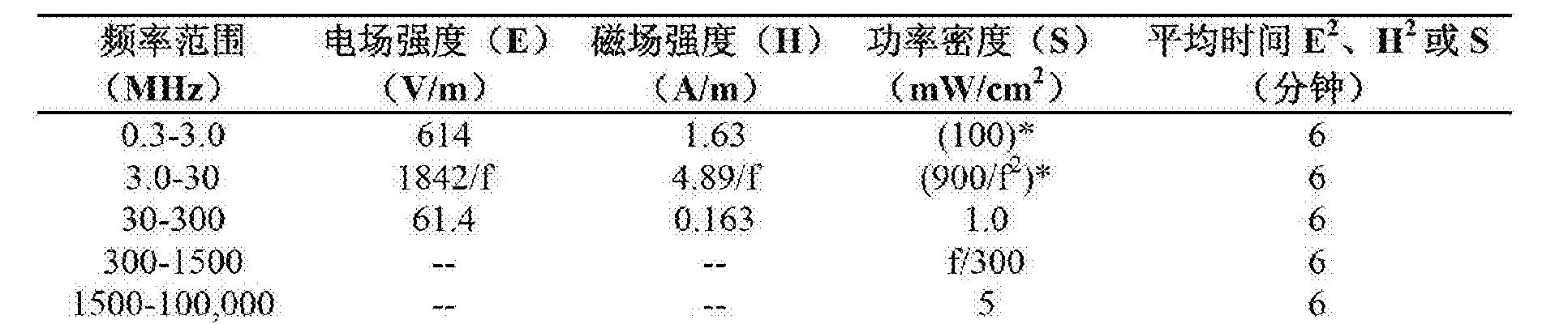 Figure CN103187629BD00073