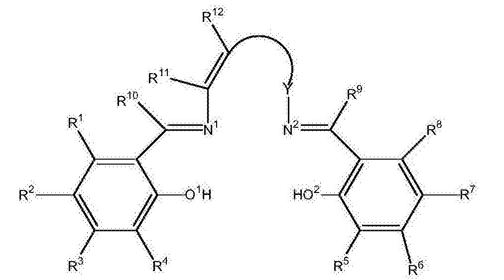 Figure CN105142777BC00093