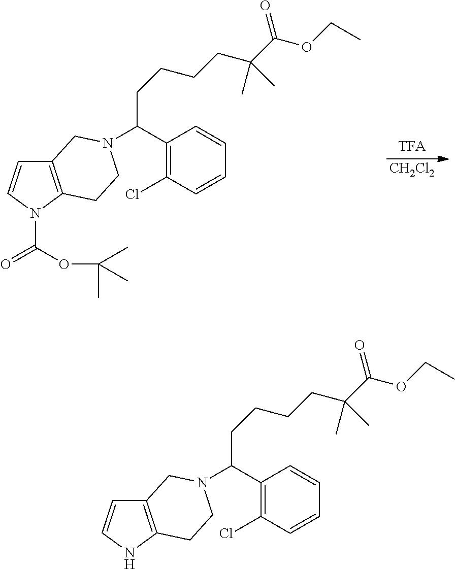 Figure US09085585-20150721-C00137