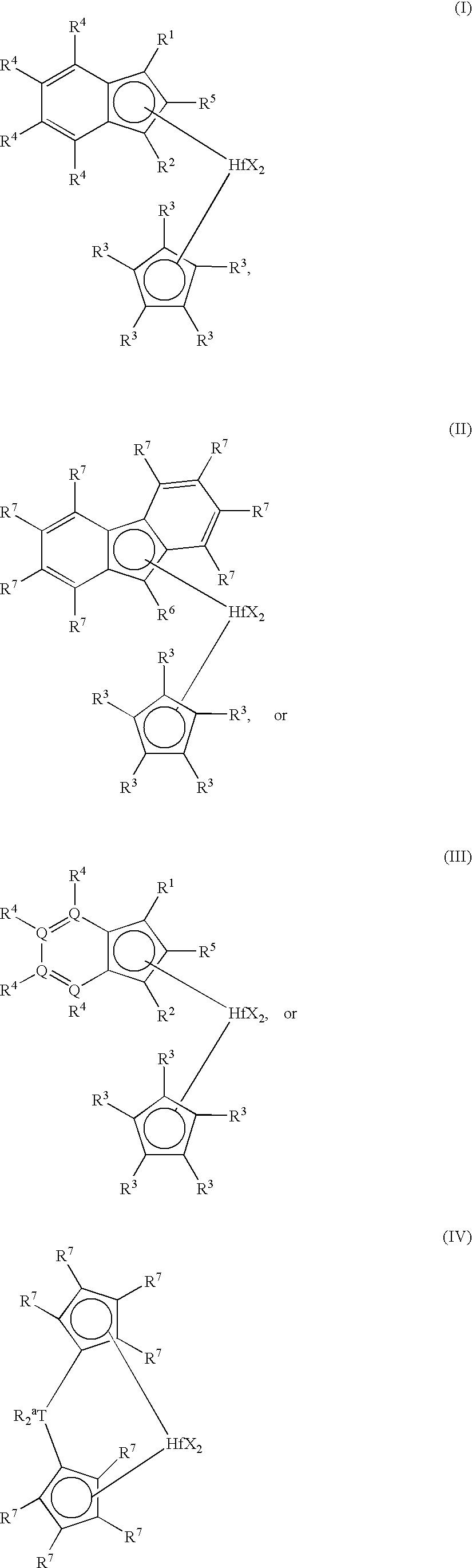 Figure US20100113706A1-20100506-C00004
