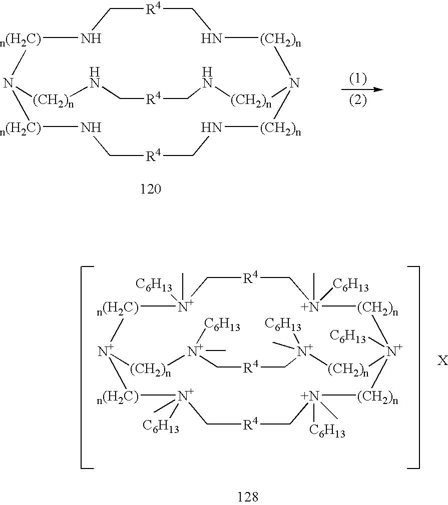 Figure US20080207581A1-20080828-C00054