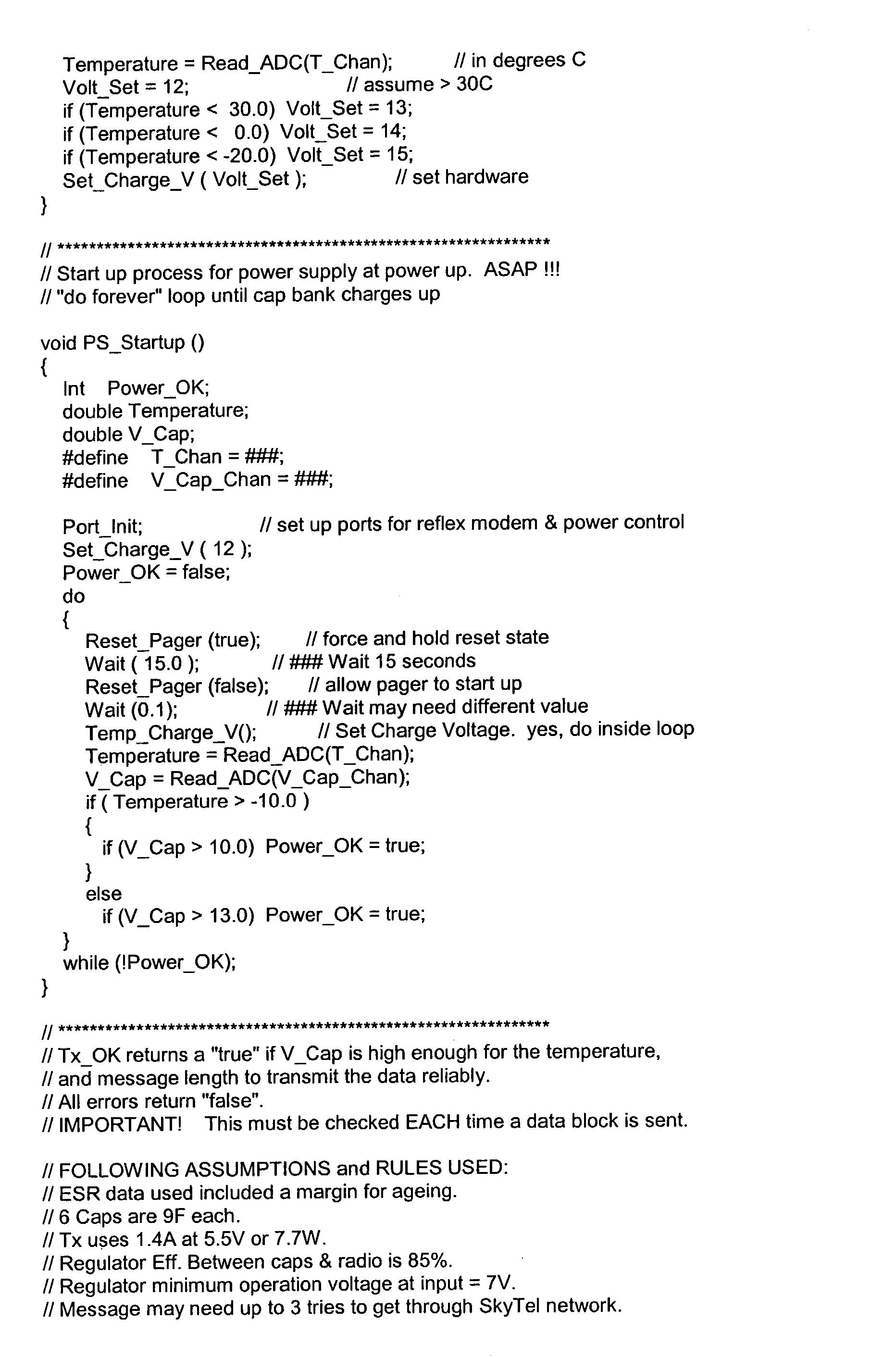 Figure US20030222505A1-20031204-P00004