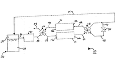 US20040094201A1 - Fuel tank safety system - Google Patents